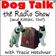 Radio Pet Lady Network