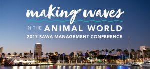 Society of Animal Welfare Administrators (SAWA) 2017 Management Conference